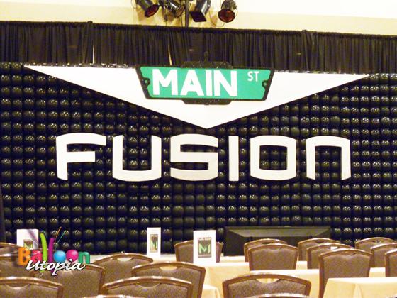 balloon_wall_fusion_w