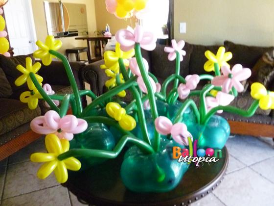 flowercenterpieces