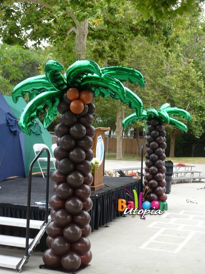 palmtree_stage_w