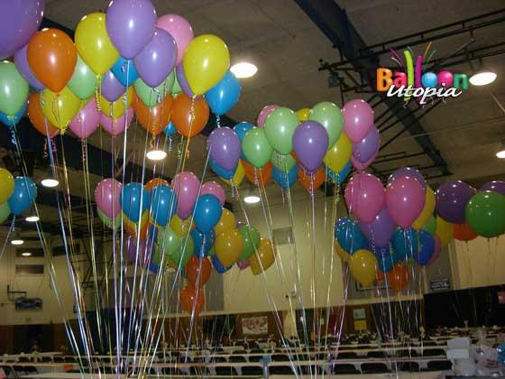 wlotsoballoons.jpg