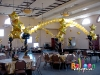 San Diego Elegant Birthday Party