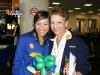 southwestemployees_sml.jpg