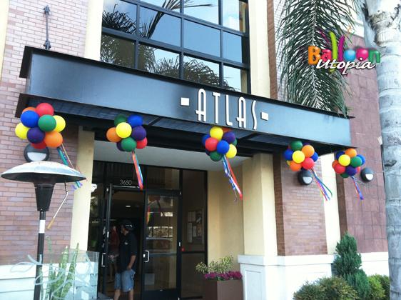 atlashotel1