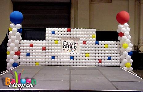 parentchild_stage.jpg