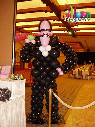 pegasus_waiter.jpg