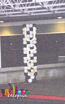 ups_column2.jpg