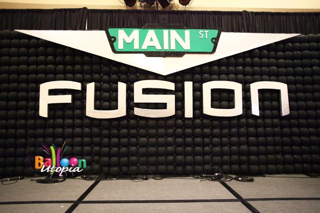wall_fusion_dlf_w
