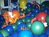w_balloonroomdeliv