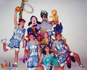 basketballgirlhats_lg.jpg