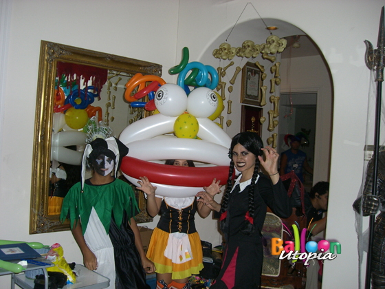 1008_halloween5.jpg