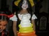1008_halloween14.jpg