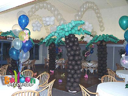 palmtreedancefloor.jpg