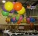 wlotsoballoons2.jpg