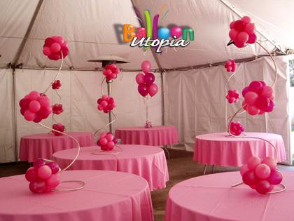 pinkspiraltopiary.jpg