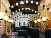 2008warehouselamps_sml.jpg