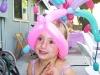 Party fun w/ Balloon Utopia