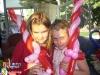 Party fun w Balloon Utopia