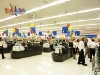 Walmart balloons
