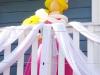 Princess Sculpture