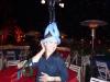 Party Fun w Balloon Utopia - mini me