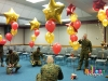 Balloon Helpers