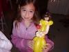 Princess w/ princess
