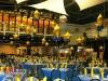 Awards banquet- Star Theme