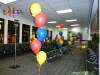 w_airportballoons