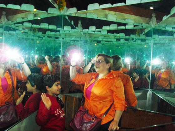 0110shormom_mirrors.jpg