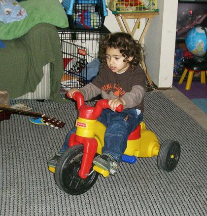 0110sky_bike.jpg
