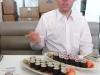 0110david_sushi.jpg