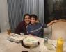 0110shaharshor_bday2.jpg