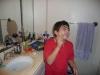 0110shor_shave.jpg