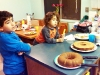 0110skyshor_cake.jpg
