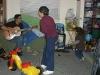 0110skyshor_dance2.jpg