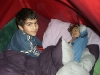 0110skyshor_tent2.jpg