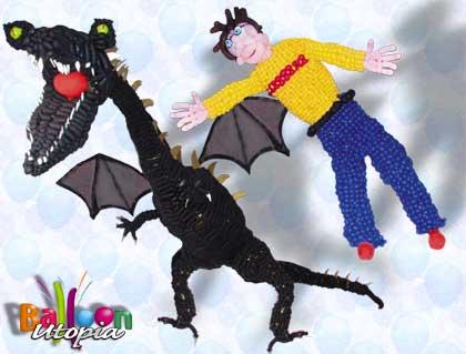 boy-dragon_lg.jpg